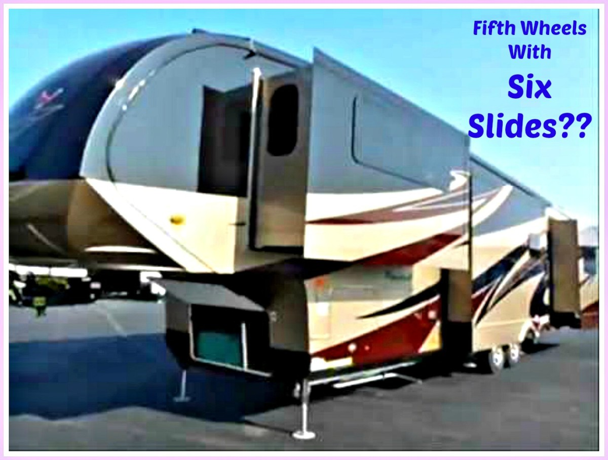 rv slide weg 6 lead motor wiring diagram what you need to know about six rvs axleaddict manufacturers have started producing with slides