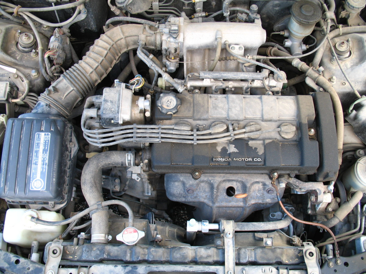 hight resolution of diagnosing engine misfires tips and strategies