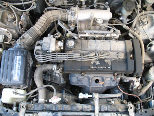 small resolution of diagnosing engine misfires tips and strategies