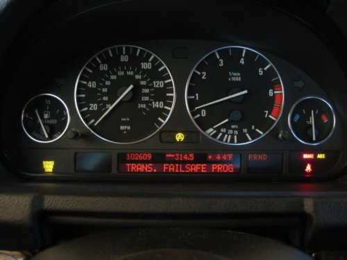 small resolution of 2006 dodge ram instrument cluster