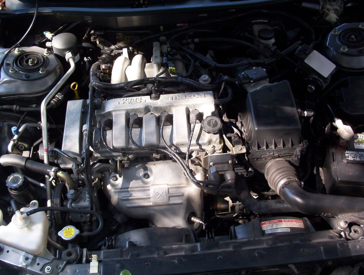 2014 Vw Jetta Wiring Diagram Troubleshooting Engine Rough Idle Problems Axleaddict