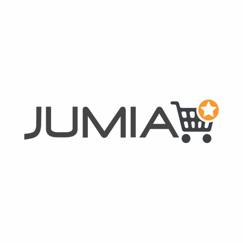 Jumia Review: How to Buy Items, Prices, Payment Options