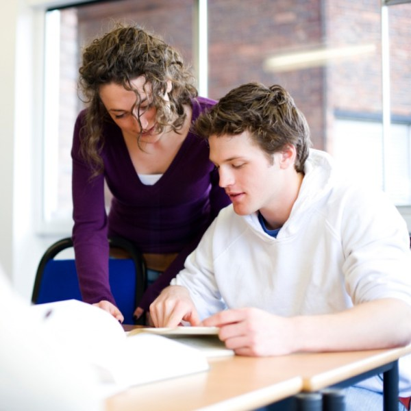 Teaching Exceptional Student Hubpages