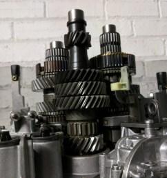 powershift automatic transmission faults [ 1024 x 768 Pixel ]