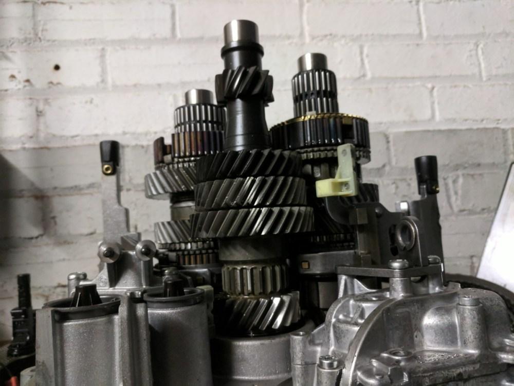 medium resolution of powershift automatic transmission faults
