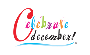 Winter Holidays Celebrate December! HubPages