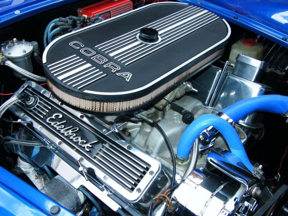 medium resolution of ford tauru fuel filter