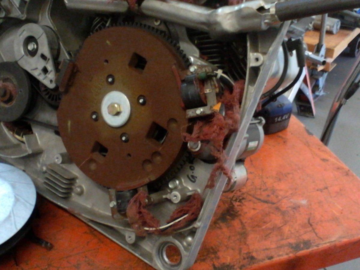 hight resolution of fleetwood motorhome coach battery wiring diagram
