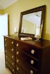 10 Easy Bedroom Makeover Ideas | Dengarden