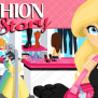The Best Dress Up And Fashion Games For Android And Ios