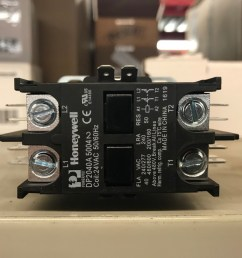 your air conditioning contactor and how to replace it [ 1024 x 768 Pixel ]