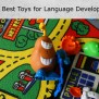 The Best Toys For Speech And Language Development Wehavekids