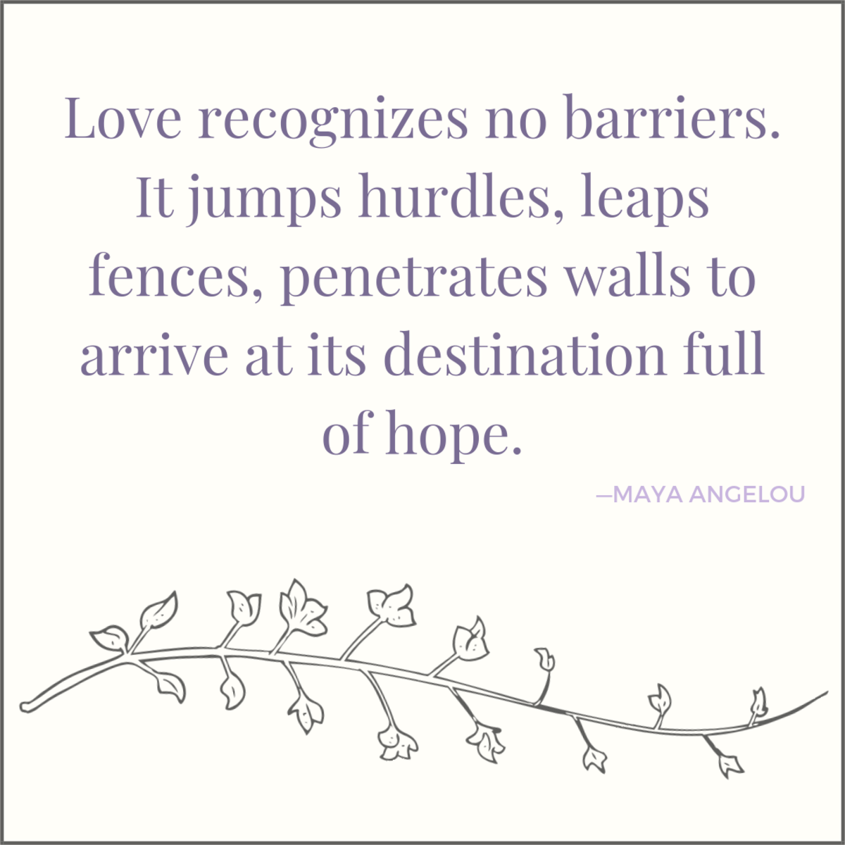 Romantic Miss You Long Distance Love Quotes ~ Free Quotes Images