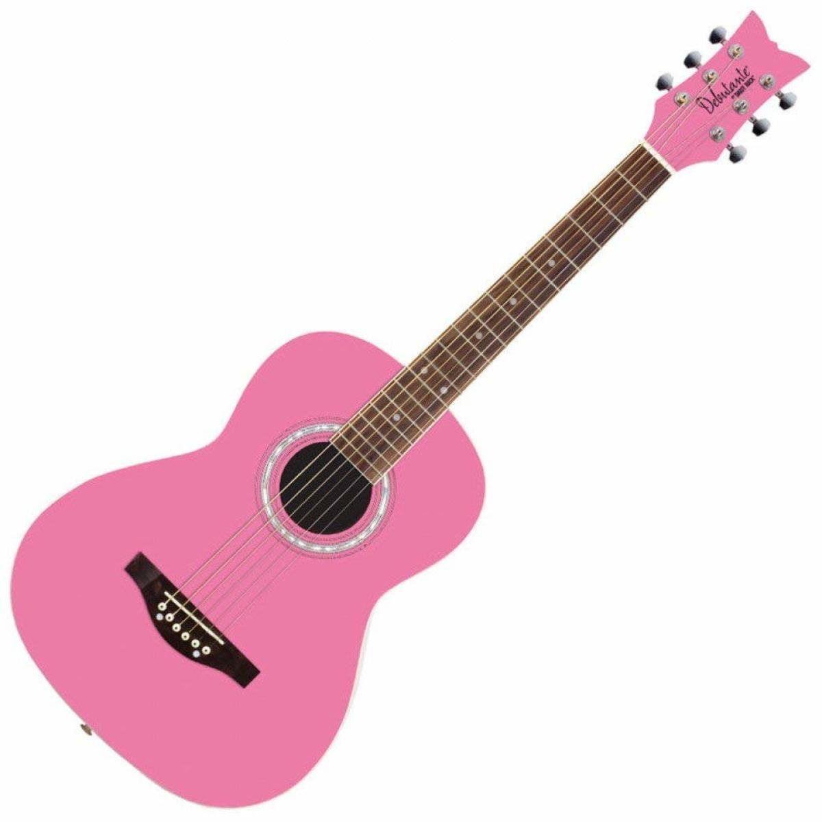 best beginner guitars for