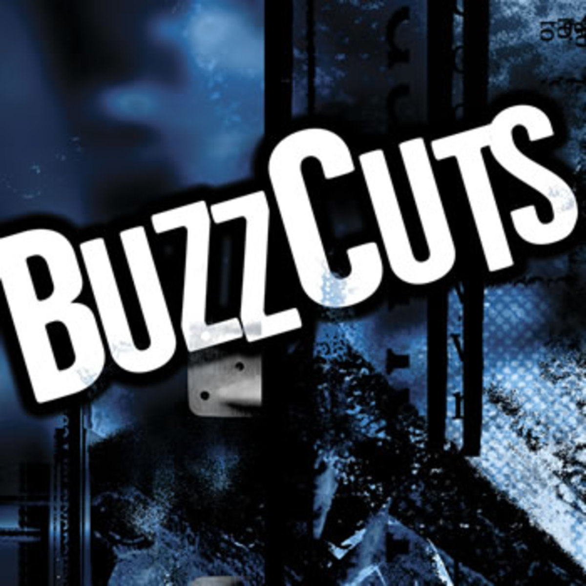 Buzz Cuts Cd and Track Listings  HubPages
