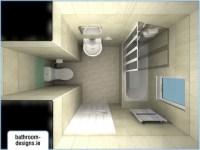 3D Bathroom Planner - Software for Remodelling Ideas ...