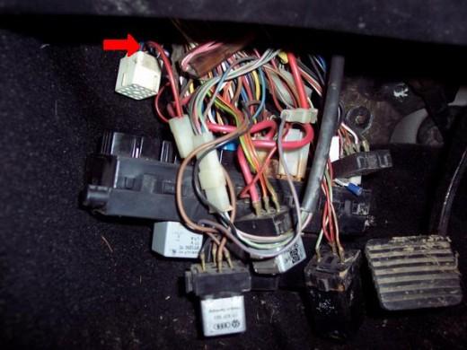 Vw Electric Fuel Pump Relay Wiring Diagram On Vw Manx Wiring Diagrams
