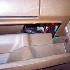 Automotive Wiring Diagrams Manual F250 Stereo Diagram 1981-1985 Nissan & Datsun Pickup Fuel Pump Problems | Axleaddict