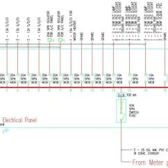 Wiring Diagram For House Db 2010 Ford F150 Power Mirror Electric Panel Pictures | Dengarden