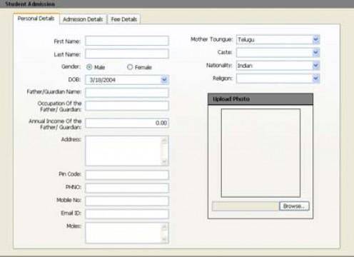 excel spider diagram detached garage sub panel wiring student registration system | hubpages