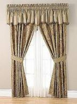 new types of curtains for windows gallery design ideas types of - Types Of Curtains For Windows