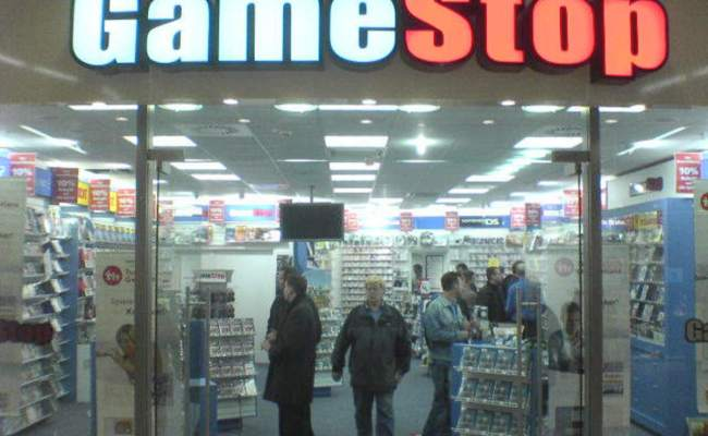 Letter To Gamestop A Disgruntled Ex Employee Hubpages