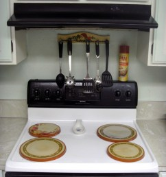 how to install an over the range microwave [ 1024 x 1365 Pixel ]