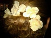 diy bridal hair accessories hubpages