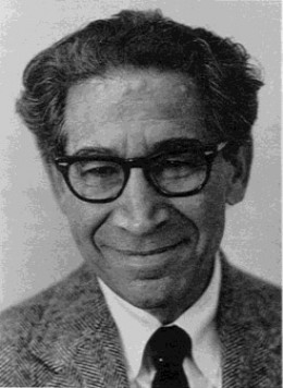 Social Psychology Applying Leon Festinger's Theory Of
