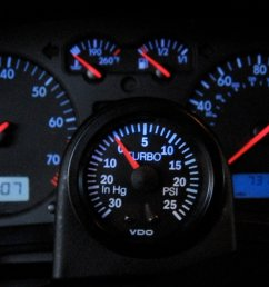 how to install a boost gauge and wires in an mkiv vw or audi [ 1514 x 917 Pixel ]