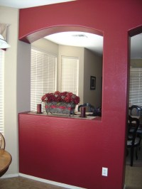 Bring New Life To Your Walls With Paint | Dengarden