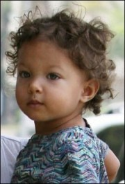 biracial baby hair care guide