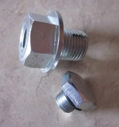 mazda 3 0 v6 engine diagram oil pan [ 1024 x 768 Pixel ]