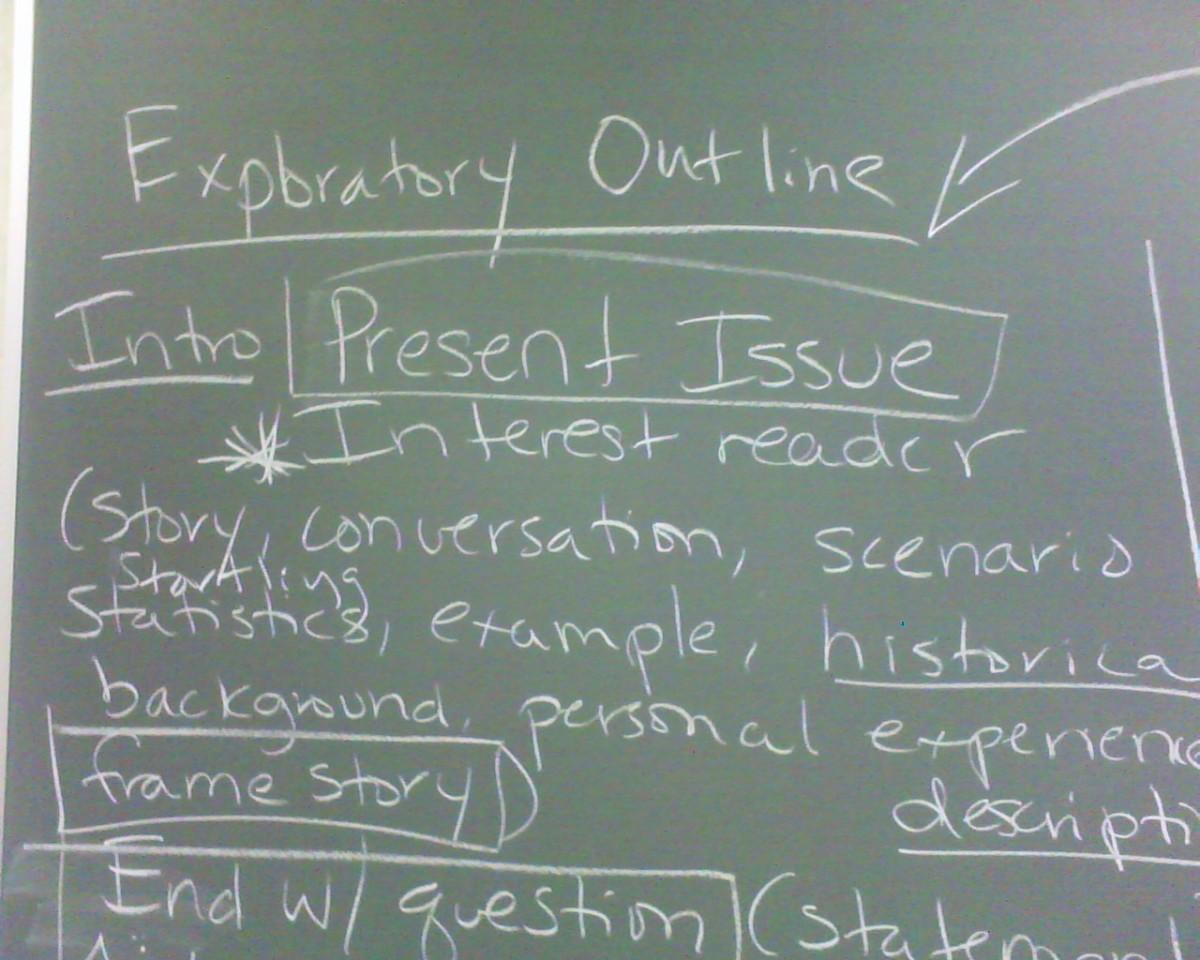 Reader Response Peer Editing Worksheet