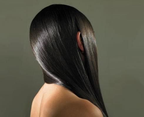 Hair Relaxing vs Hair RebondingWhich Is Better?