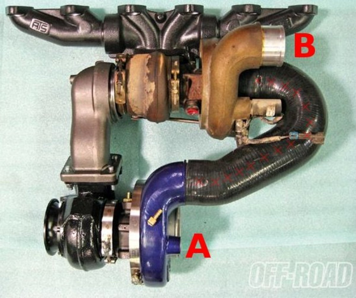 12 valve cummins fuel system diagram swm 16 how compound turbocharger systems (turbos) work | axleaddict