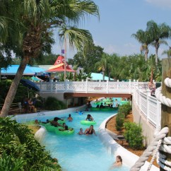 Pool Floating Lounge Chairs Chair Covers Wedding Norfolk Best Water Parks In Florida | Hubpages
