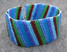 Sell Handmade Crafts Hubpages