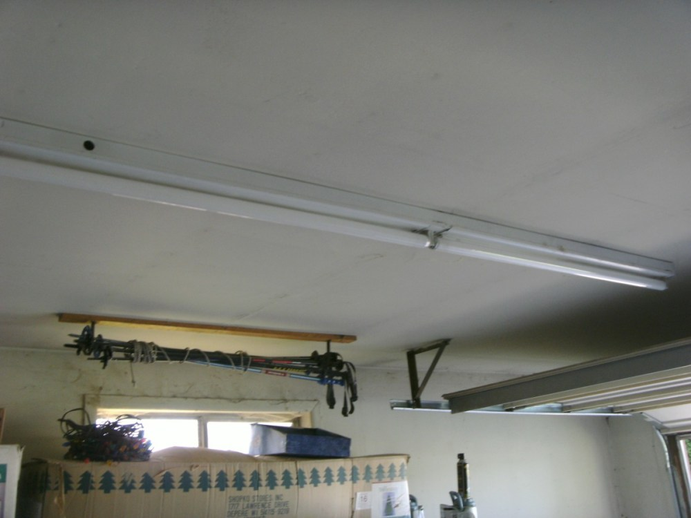 medium resolution of how to replace a fluorescent ballast