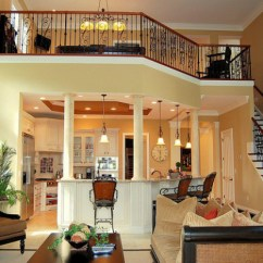 Modern Living Room Decorating Ideas Uk Wall Elements Of Victorian Décor | Hubpages