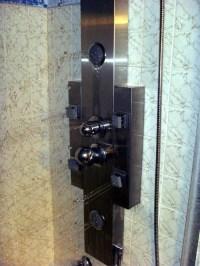 Retrofit Shower Panels: Bathroom Remodeling on a Budget ...