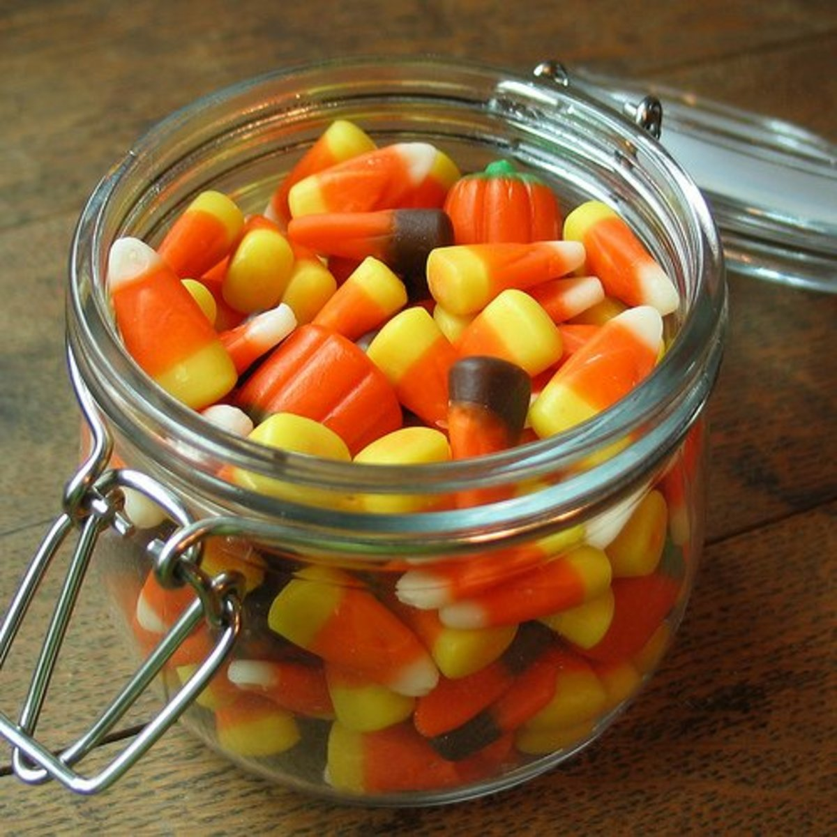Halloween Math For Kids Free Candy Corn Activities