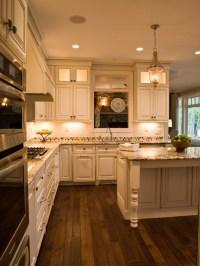Home Improvement - Old World Kitchen Design Ideas | HubPages