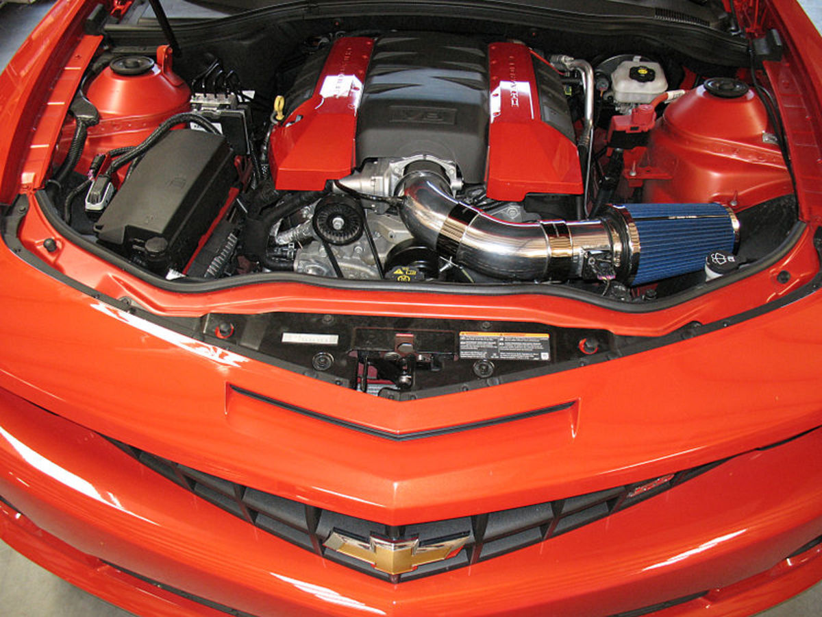 hight resolution of automotive preventative maintenance checklist and estimated repair costs