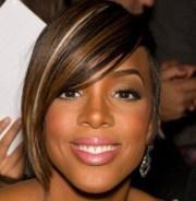 5 black women celebrities