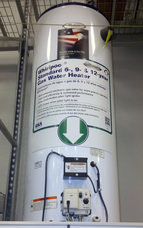 small resolution of how to troubleshoot your water heater