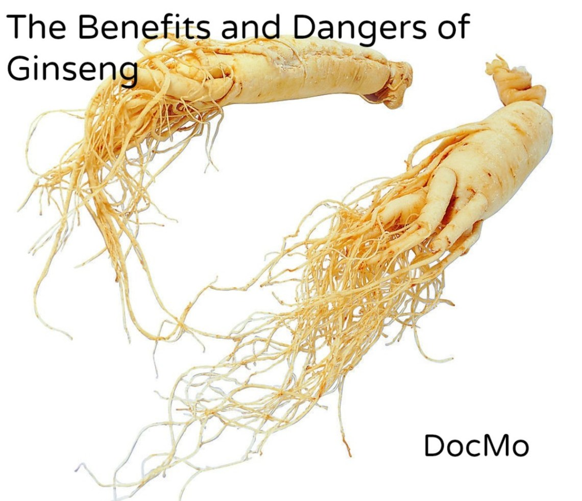 Image Result For How Long Does It Take To Grow Ginseng