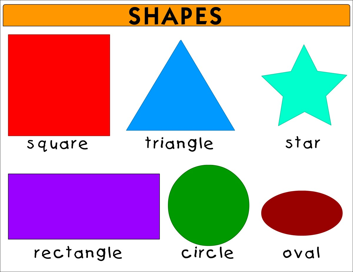 Compound Shapes How To Find The Area Of An L Shape