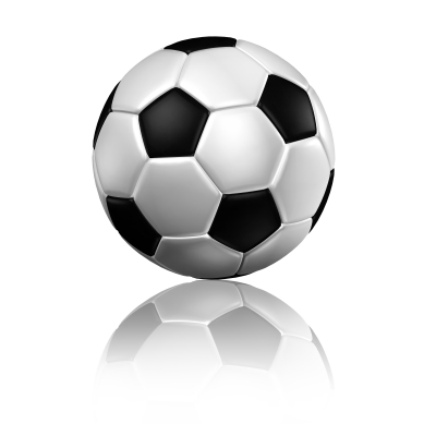 Football became a sport in 1848 England.