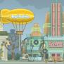 6 Games Like Poptropica Levelskip